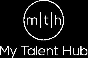 My Talent Hub